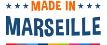 Made in Marseille